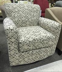 Recliners Amp Chairs